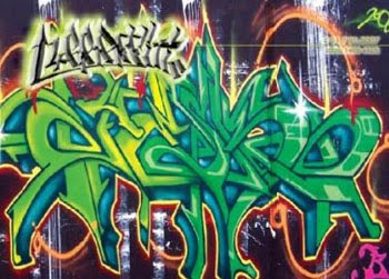 Design, Graffiti,Graffiti Design, Graffiti Creator, Creator, Wildstyle,