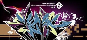 Taivan Deep Impact Graffiti, Deep Impact Graffiti Fonts, Graffiti Fonts, Graffiti, Fonts, New Taivan Deep Impact Graffiti Fonts