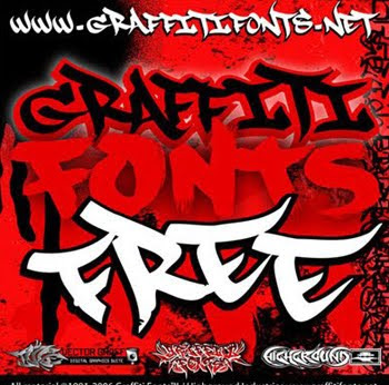 Red, Free, Graffiti, Fonts, Red Free Graffiti, Red Graffiti, Red Graffiti