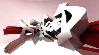 etter, D, Alphabet, Grafffiti, Pictures, Complete Best Letter D, Alphabet Grafffiti Pictures, Best Letter D Alphabet, Grafffiti Pictures, Letter D. Alphabet Grafffiti Pictures,  Letter D Alphabet, Letter D Alphabet Grafffiti,  D Alphabet Grafffiti