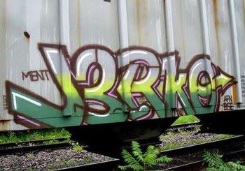 Graffiti, design,TAG NAME, Paintings, Graffiti TAG NAME, TAG NAME, graffiti, ON TRAIN, TAG NAME ON TRAIN GRAFFITI DESIGN JERKO TAG NAME ON TRAIN