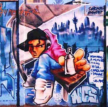 Blue, 3D, Graffiti, Design, Gear, Murals, Artwork, Done, Blue 3D Graffiti, Design Gear Murals, Artwork Done, Blue 3D Design, Blue 3D Graffiti Design Murals, Blue 3D Graffiti Murals, BLUE 3D GRAFFITI DESIGN GEAR MURALS ATWORK DONE