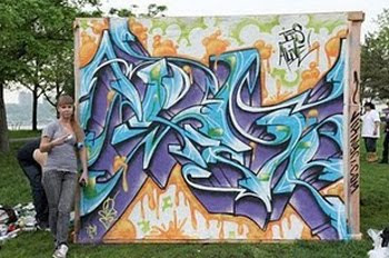 Sweet, Design, in New York City, Graffiti, Pictures, Sweet Design, in New York City Graffiti, Design in New York City, Graffiti Pictures, Design New York City Graffiti, New York City Graffiti Pictures, SWEET DESIGN IN NEW YORK CITY GRAFFITI PICTURE