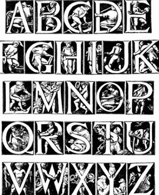 alphabet, graffiti, style,letters, A-Z, stone alphabet graffit skull, cool style-alphabets, design uniqu, graffiti alphabet, letters a-z, COLLECTION GRAFFITI DESIGN ALPHABET STYLE LETTER A-Z