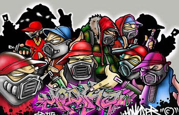 Graffiti, Characters, Art, Gallery, Design, Graffiti Characters, Art Gallery Design, Graffiti Characters Art Design, Graffiti Art Gallery Design, Graffiti Design Characters Art Graffiti Art Design