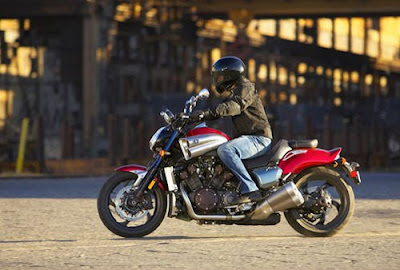 Cruiser, Yamaha, Stratoliner Deluxe, motorcycle, http://yyamaha.blogspot.com/