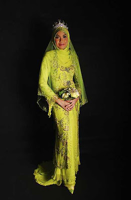 Fashion, Trend,  World, Fashion Trend, http://muslimmfashion.blogspot.com/