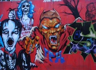 Design, Vampire, Style, Crew, graffiti, Design Vampire, Style Crew graffiti, Design Vampire Style, Crew graffiti, Design Vampire Style Crew, Vampire Style, Crew graffiti, Vampire Style Crew,  Vampire Style Crew graffiti