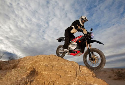 http://yyamaha.blogspot.com, Zero motorcycle/