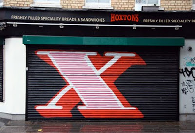 Alphabet, Letter, X, Design, Cool, Graffiti, http://graffityartamazing.blogspot.com/
