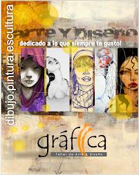 escuela grafiica