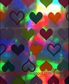 Corazones con Corazón