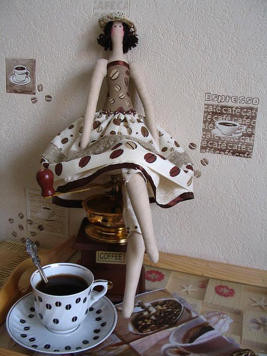 Японские схемы вязания крючком юбок