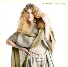 Portamento for Dorina Vidoni