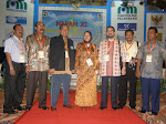 MAPAM XI - BATAM, DES 2009