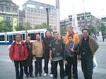 Netherland 2006