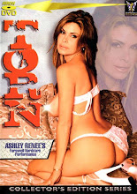 Ashley's Final XXX Movie