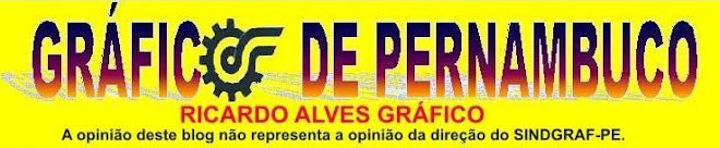 O GRÁFICO DE PERNAMBUCO