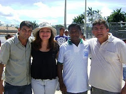 GALERIA DO RUI BEGOT