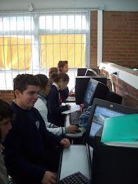 CICLO LECTIVO 2010