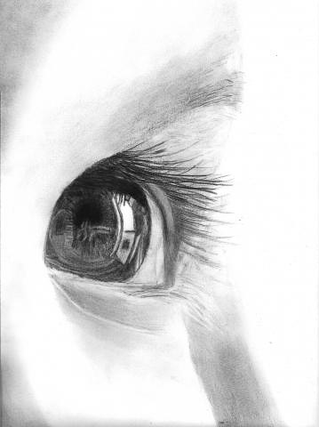Free high resolution pictures pencil drawings eyes images pencil drawings eyes photos pencil - Eye drawing wallpaper ...