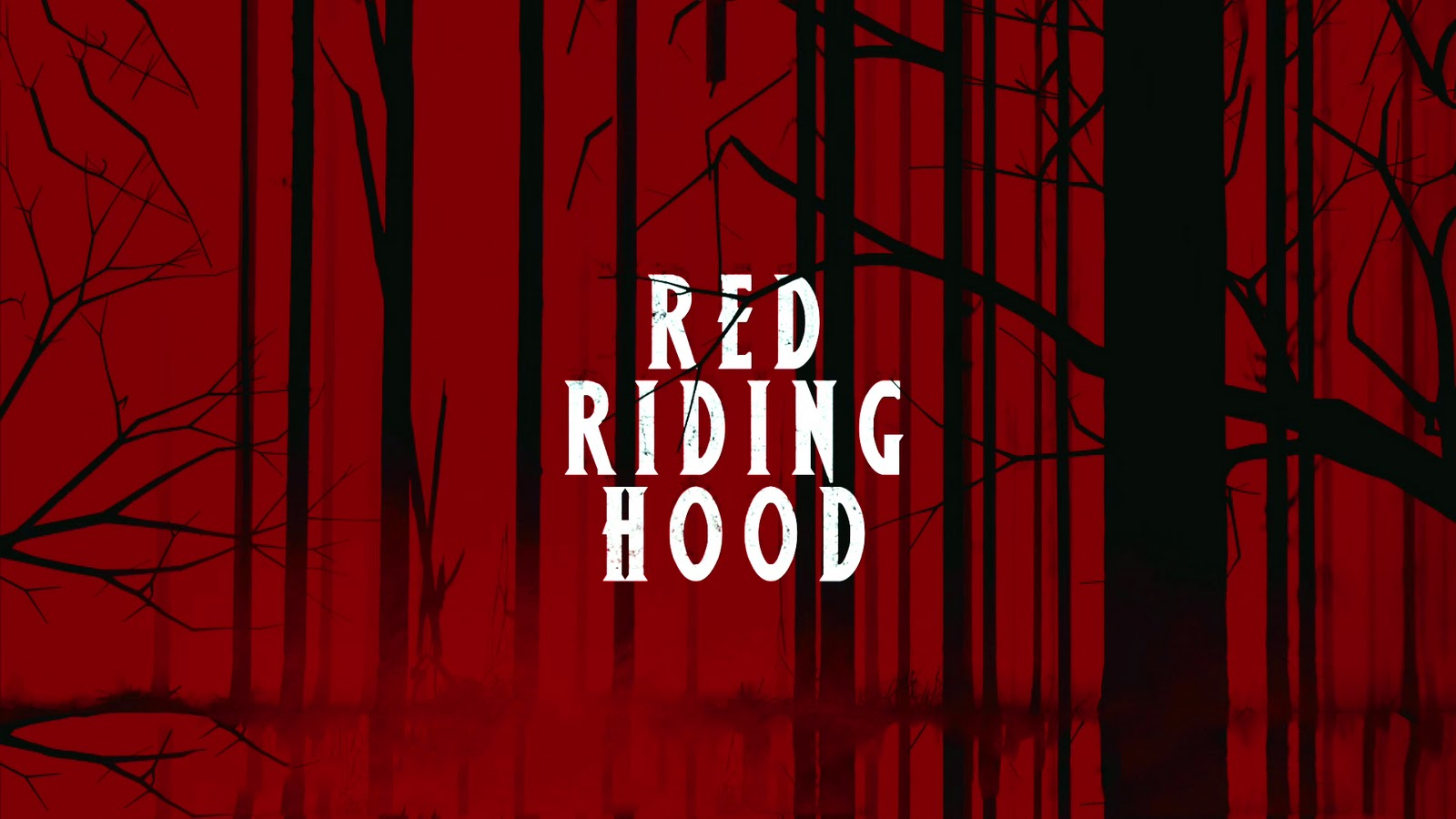 hollywood movie pictures photos images trailers  hd movie red riding hood hd movie red riding hood images hd movie red riding hood pictures hd movie red riding hood photoes