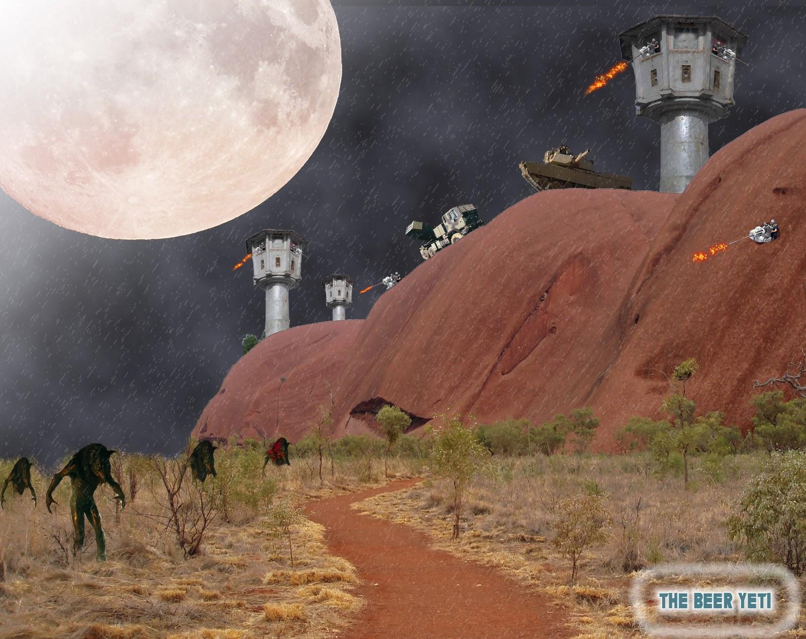 http://4.bp.blogspot.com/_De3HUQ-A6EA/TUrQ8jaOlBI/AAAAAAAAByc/1VQyJow6B1g/s1600/ayers+rocks+image.jpg+%25287%2529.jpg