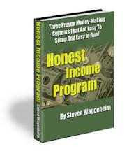 honest-income