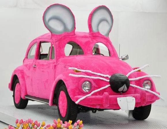 Funny Car (8)