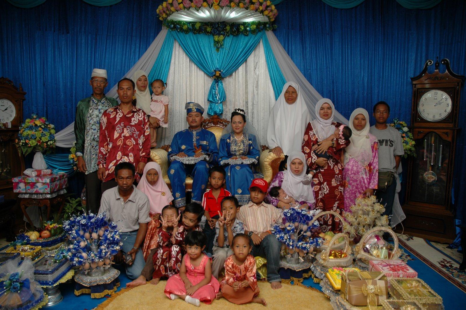 http://miskahmiskiah.blogspot.com/