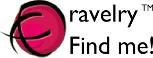 Jeg er på Ravelry: