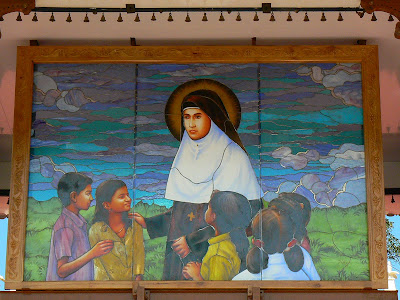 Sfanta Alfonsa