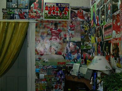 Imagini Georgia: Andrew's Rooms Tbilisi