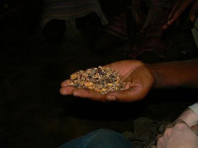 Imagini Etiopia: cafea