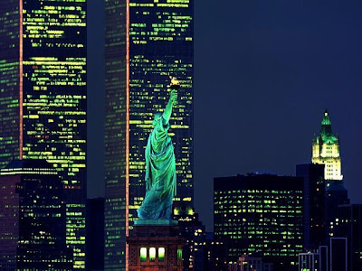 statue of liberty torch balcony. Liberty#39;s 150-foot (46-meter)