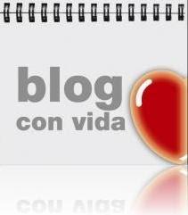 Del Blog de Leti !!!
