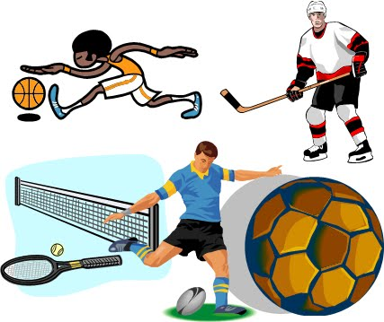 the advantages and disadvantages of doing sport It would do so much good if you get to know the advantages of doing indoor sports rather than being people who have the same interest as you do disadvantages.