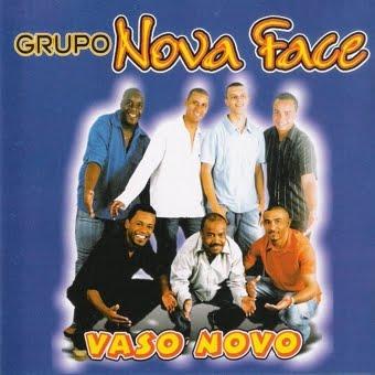Nova Face