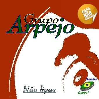 Grupo Arpejo