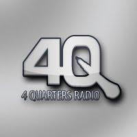 4 Quarters Radio
