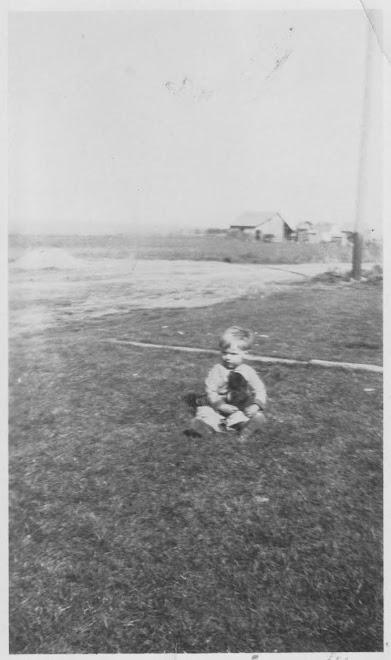 abt 1924