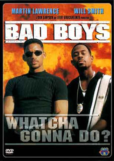 Download Baixar Filme Bad Boys 1 – Dublado