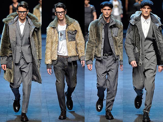 Dolce+%2526+Gabbana+Menswear+Fall+200-u4