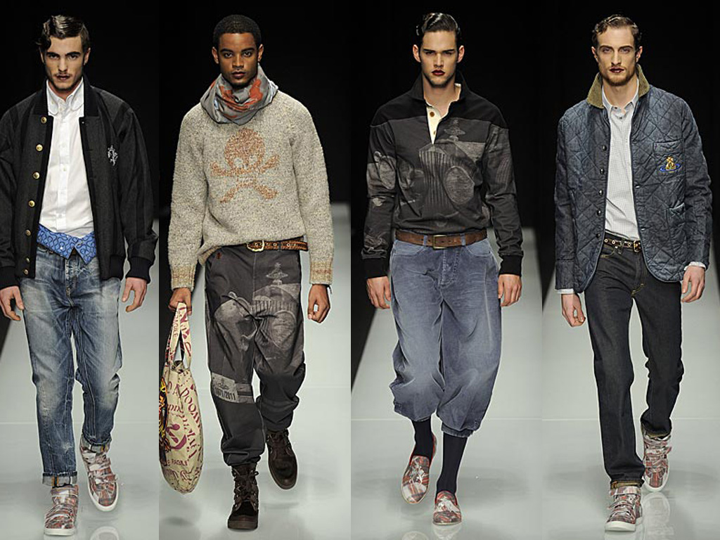 http://4.bp.blogspot.com/_DeverIwvj9g/TTP6GRaNzZI/AAAAAAAAjfM/PPEdHH1pQfY/s1600/Vivienne+Westwood+Mens+Fall+2011-3.jpg