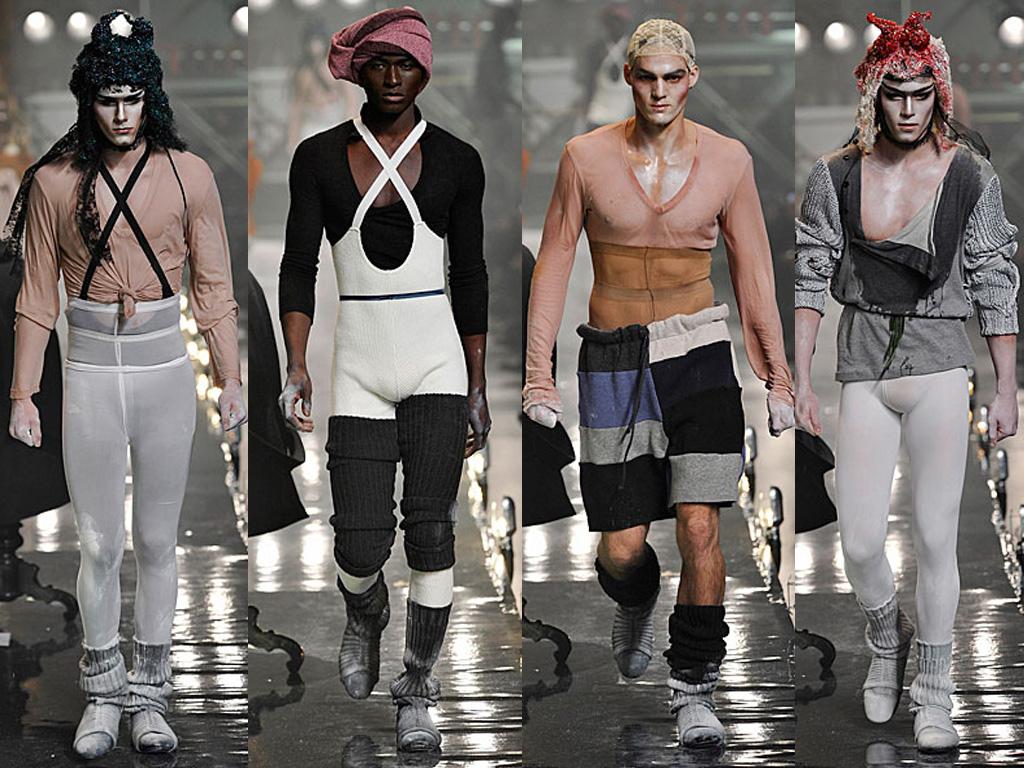 http://4.bp.blogspot.com/_DeverIwvj9g/TTv8MQbm1qI/AAAAAAAAkFc/SqJgwpqV1gw/s1600/John+Galliano+Menswear+Paris+Fashion+Week+2011-3.jpg
