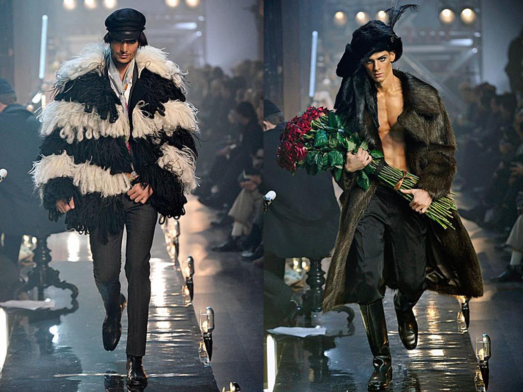 http://4.bp.blogspot.com/_DeverIwvj9g/TTv8MqCGZdI/AAAAAAAAkFk/tL__Egn7YCk/s1600/John+Galliano+Menswear+Paris+Fashion+Week+2011-5.jpg
