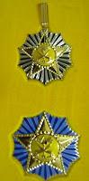 Medal Pahang