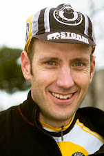 Matt Peterson, 1978-2008