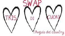 SWAP DI STEFY