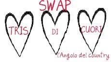 SWAP DI STEFY